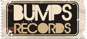 Bumps Records