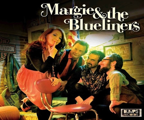 margie-the-blueliners