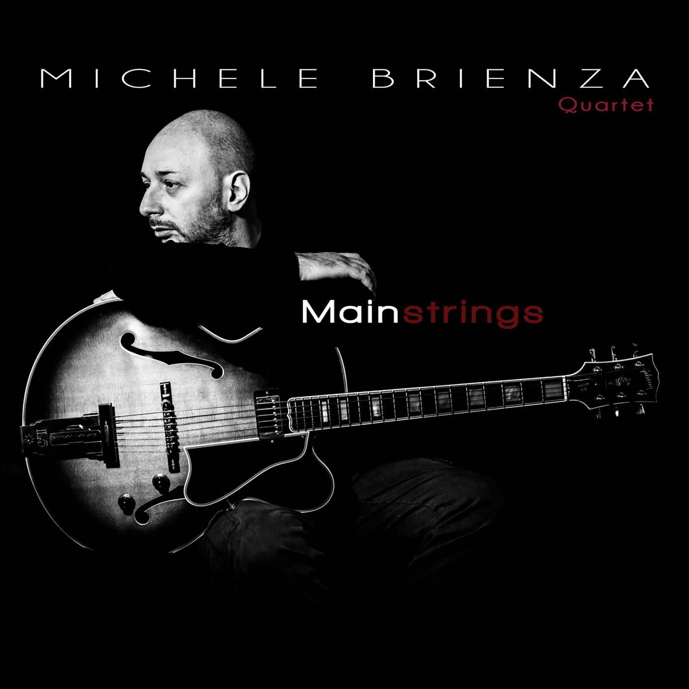 Michele Brienza